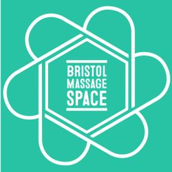 Bristol Massage Space, 70, Prince St, BS1 4HU, Bristol, England