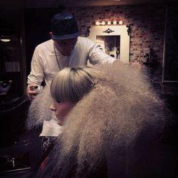 Jacek Lukasik Hairdresser, 1 Lodge lane, LS11 6AS, Leeds