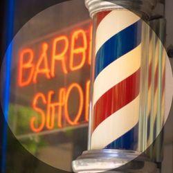 Richmond Barbers, West Richmond Street, 15, EH8 9EF, Edinburgh