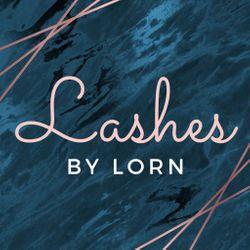 Lashes by Lorn, 13 condie crescent, ML5 4WL, Coatbridge, Scotland