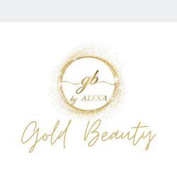 Gold Beauty by Alexa, King Street, 26, 26, S74 9JT, Barnsley