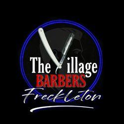 The Village Barbers - Freckleton, Preston Old Road, Freckleton, 22b, PR4 1PD, Preston