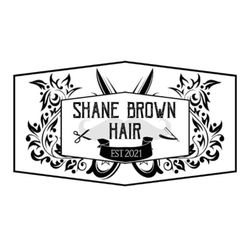 Shane Brown Hair, York Road, Shane Brown Hair, Peterlee