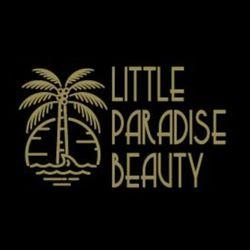Little Paradise Beauty, 7 Zetland Road, BS6 7AG, Bristol, England