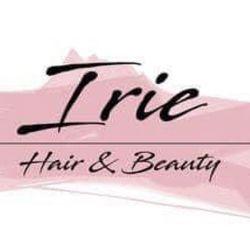 Irie Hair And Beauty, Harrington Avenue, 4, FY4 1QE, Blackpool