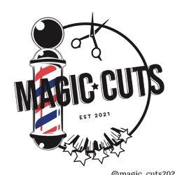 Magic Cuts, Park Lane, 86, BD5 0JR, Bradford