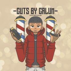 Calum - Magic Cuts