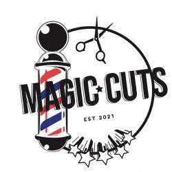 Moody - Magic Cuts
