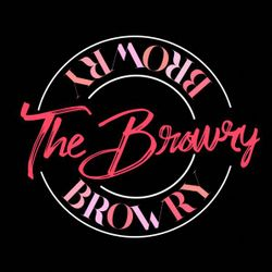 The Browery, Atherton Rise SY58BS & C M Hair & Beauty, SY1 4AN, Shrewsbury