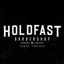 Holdfast @ GuiltTrip ( Orangefield Lane ), 2 Orangefield Lane, BT5 6BW, Belfast