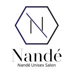 Nande Unisex Hair Salon, 36-38 Victoria Road, RM1 2JH, London, England, Romford