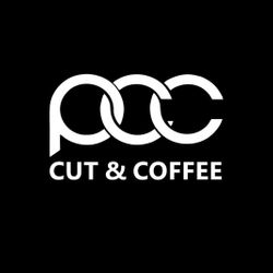 Picasso Cut & Coffee, 4 Lucky House, St Peter Street, AL1 3LD, St Albans