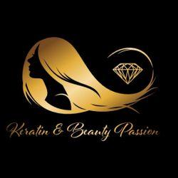 Keratin & Beauty Passion, Fletcher Close, 8, DN15 8XJ, Scunthorpe