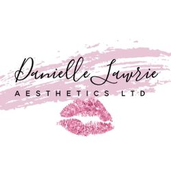 Danielle Lawrie Aesthetics LTD, 1 st colme street, Suite 42, EH3 6AA, Edinburgh