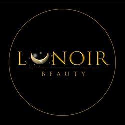 Lunoir Beauty Manchester, 29-31 Old Church Street, Manchester