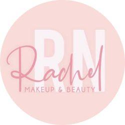 Make Up & Beauty By Rachel Nugent, 7 Ardcumber Road, BT80 9AQ, Cookstown