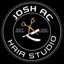 Josh AC Hair Studio, Linenhall Street, 7, 7, BT32 3EG, Banbridge