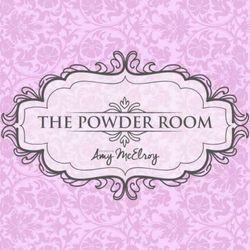 The Powder Room, 55B Killycanavan Road, Ardboe, BT71 5BP, Dungannon, Northern Ireland