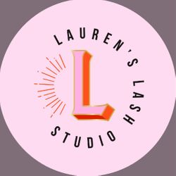 Laurens Lash Studio, 7 Francis Road, BS10 5DZ, Bristol