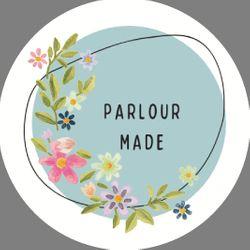 Parlour Made, Ballyatwood Road, 20, Ballywalter, BT22 2PA, Newtownards