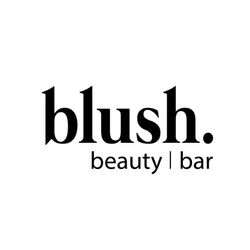 Blush Beauty Bar Ltd, 65 Lever Street, M1 1FL, Manchester