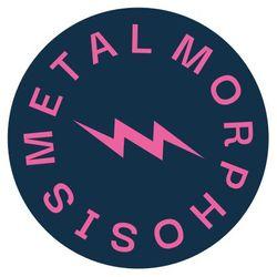 Metal Morphosis Piercing & Tattoo, Unit 4 472 Hackney Road, E2 9EQ, London, England, London