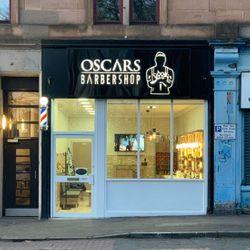 Oscars Barbershop, 1533 Shettleston Road, G32 9AS, Glasgow