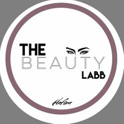 The Beauty Labb Official Sheffield, 49 Newman Drive, Wincobank, S9 1LY, Sheffield