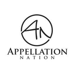 Appellation Nation, 12 Montpellier Walk, GL50 1SD, Cheltenham, England