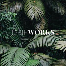 Drip Works, 20-22 Brompton Road, SW1X 7QN, London, London