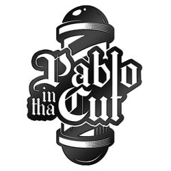 PABLO IN THA CUT, 25 Chancery Street, LE1 5WD, Leicester