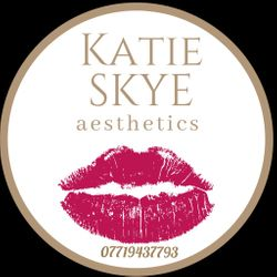 Katie Skye aesthetics, Rotherham Road, 31, S26 4UR, Sheffield