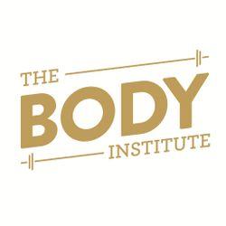 The Body Institute, JD Gyms, Unit 1a & 1b Manningham Lane, BD1 3AH, Bradford