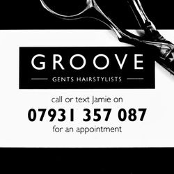 Groove barbershop (syston), 1246 Melton Road, syston,, LE7 2HB, Leicester