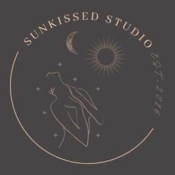 Sunkissed Studio, Broad Street, Bromyard, England