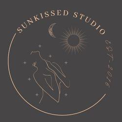 Jem Thompson-Phelan - Sunkissed Studio