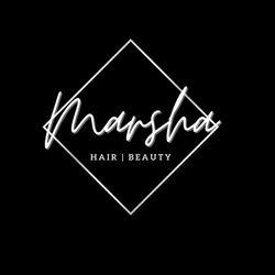 Marsha Hair And Beauty Salon, 173 Morning Lane, E9 6LH, London, London