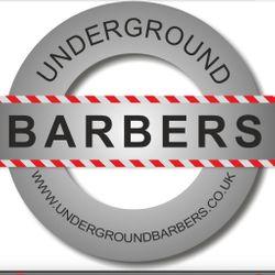 undergroundbarbers, 53 highstreet, WD5 0AA, Abbots Langley, England