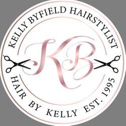 Hair By Kelly, 156 Buckingham Rd, HP19 9QN, Aylesbury