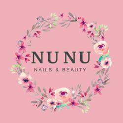 NUNU Nails and Beauty, 57 George Street, WS1 1RS, Walsall, England