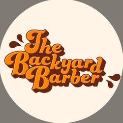 The Backyard Barber, 9 markham Road, BH9 1HY, Bournemouth