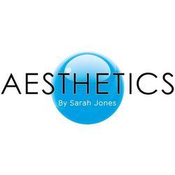 Aesthetics By Sarah Jones, 558 Leeds Road, WF1 2DT, Wakefield
