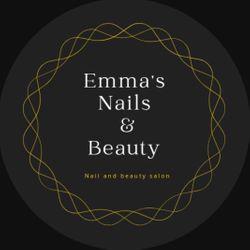 Emma's Nails & Beauty, Mornington Road, 7, Based At Techniques Hair Salon, ST1 6EN, Stoke-on-Trent