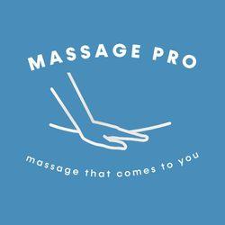 MassagePro (mobile massage in London area), Eaton park, Cobham