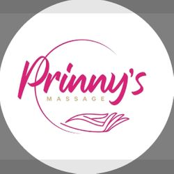 Prinny's Massage, 72 Atlantic Road, SW9 8PX, London, London