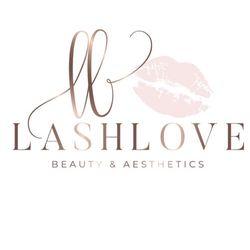 Lashlove Beauty & Aesthetics, 29 Brooklyn road, Bedminster down, BS13 7JX, Bristol