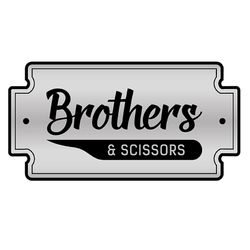 Brothers & Scissors, 38 broadway, ME12 1TP, Sheerness