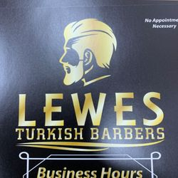 lewes turkish barbers, 36 Cliffe High Street, BN7 2AW, Lewes