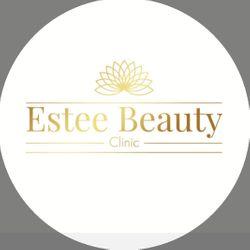 Estee Beauty Clinic, Redleaves Avenue, 7, 7, TW15 1LD, Ashford