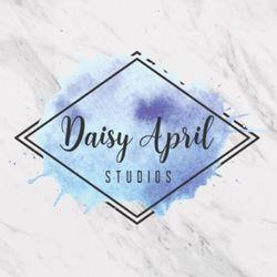 Daisy April Studios, 2 white street, BS5 0TL, Bristol